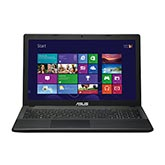 Rent to Own Laptops