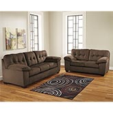 Ashley-Braelyn-Cafe-Sofa-and-Loveseat