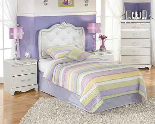 rent a center bedroom sets trend home design and decor