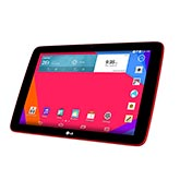 Rent to Own Tablets