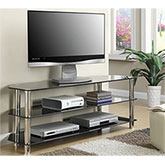 Rent to Own TV Stands