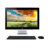 Acer-Aspire-238-Full-HD-Widescreen-All-in-One-Touchscreen-Computer