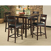 Rent to Own Occasional Table Sets