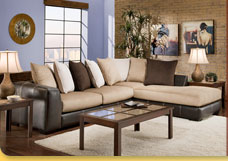 Buy furniture from Get It Now.