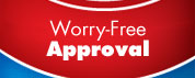 Worry-Free Approval