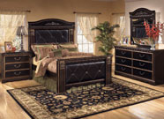 Shop for furniture at Home Choice Stores