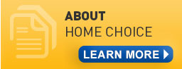 Learn more about Home Choice Stores