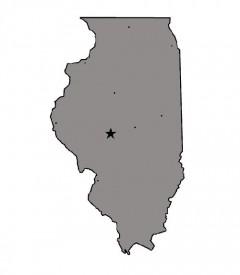 Auto Refinance Racing on Illinois Auto Loans And Refinance