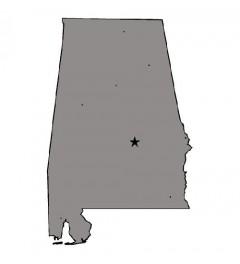 Auto Refinance Racing on Alabama Auto Loans And Refinance