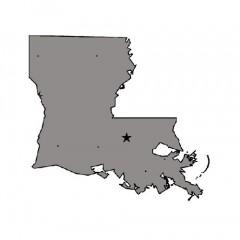 Auto Refinance Racing on Louisiana Auto Loans And Refinance