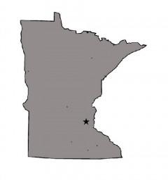 Auto Refinance Racing on Minnesota Auto Loans And Refinance