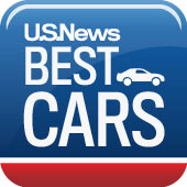 U.S. News Best Cars