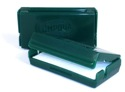 Umpqua Fly Line Cleaning Box