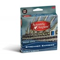 Scientific Anglers Mastery Streamer Express