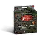 Scientific Anglers Mastery Skagit Extreme Head Multi Tip