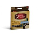 Scientific Anglers Air Cell Fly Line