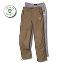 Rail Riders Women's Weather Pants With Insect Shield