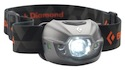 Black Diamond Headlamp Spot Ultra White