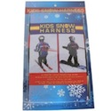 Kids Ski Harness