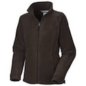 Columbia Benton Springs Fleece Bark