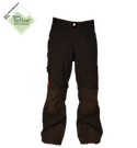 Flylow Tundra Women's Pant Black