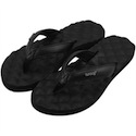 Reef Dreams Womens Sandals Black