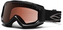 Smith Goggles Scope Black RC36