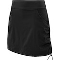 Columbia Anytime Casual Women's Skort Black
