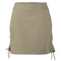 Columbia Anytime Casual Women's Skort Tusk