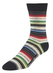 Smartwool Socks Women's Lifestyle Margarita Black