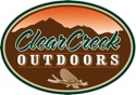 Clear Creek Outdoors Gift Certificates
