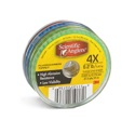 Scientific Anglers Fluorocarbon Tippet 25meter  Spool