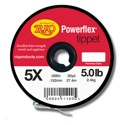 RIO Powerflex Tippet 30yd