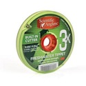 Scientific Anglers Tippet 30yd Spool With Cutter