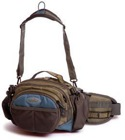 Fishpond Waterdance Guide Pack Blue