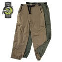 Rail Riders Extreme Adventure Pant Khaki