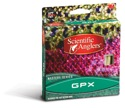 Scientific Anglers Fly Line Mastery GPX