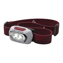 Black Diamond Headlamp Gizmo Ultra White
